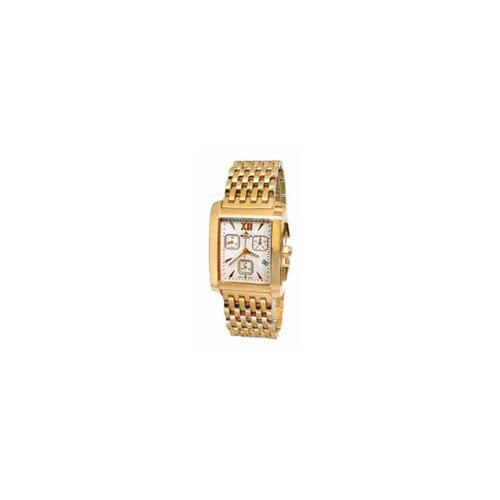Наручные часы APPELLA 745-1001 appella 590 1002