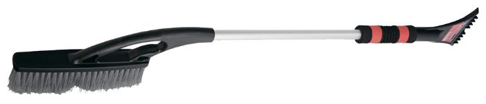 Щетка-скребок Stels 55298