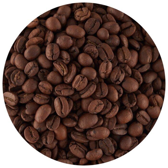 для фото кофе арабика и робуста м?эм?й ит? йомык