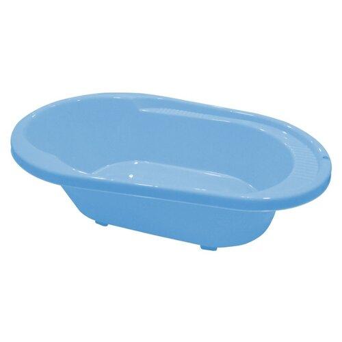 цена на Ванночка Little Angel Cool (LA4108) голубой