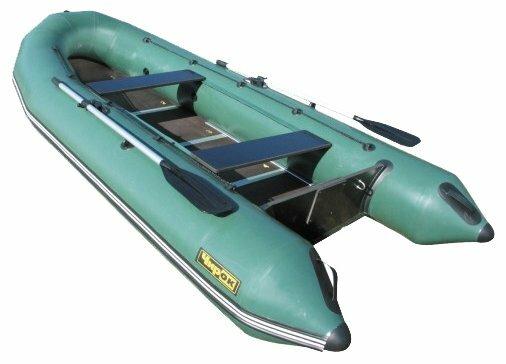 Надувная лодка Чирок 340К — купить по выгодной цене на Яндекс.Маркете