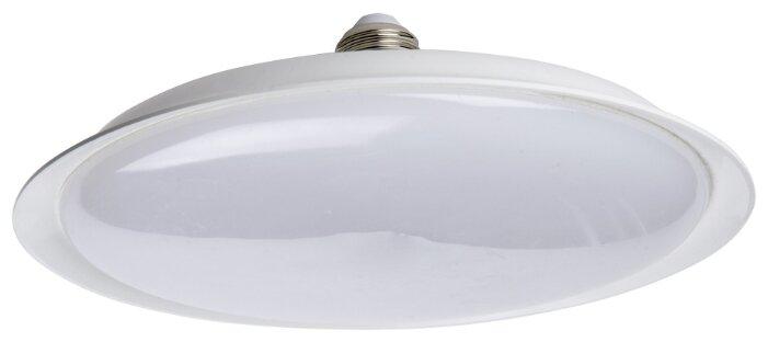 Лампа светодиодная 40Вт, LED-U220-40W PLU01WH UFO, Uniel (UL-00004575)