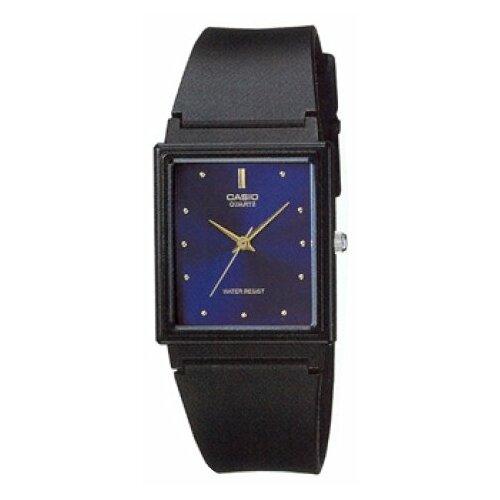 Наручные часы CASIO MQ-38-2A