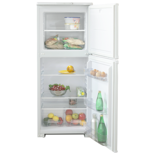 Холодильник Бирюса 135 холодильник бирюса m120
