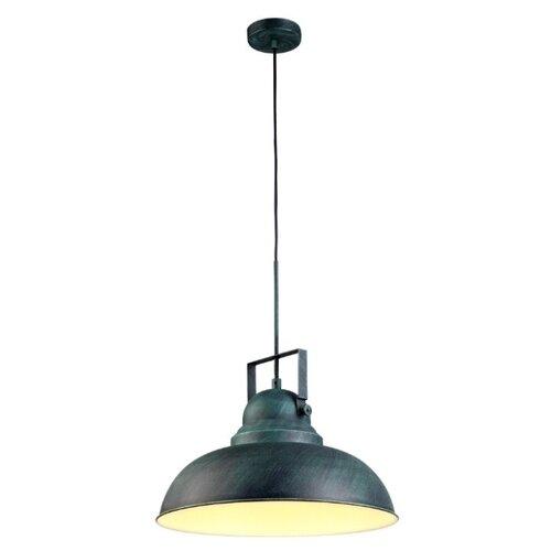 Светильник Arte Lamp Martin A5213SP-1BG, E27, 75 Вт цена 2017