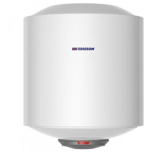 Накопительный электрический водонагреватель Edisson ES 30 V