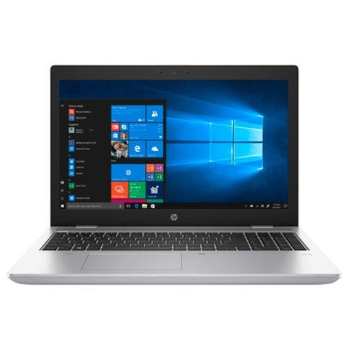 цена на Ноутбук HP ProBook 650 G5 (7KP23EA) (Intel Core i5 8265U 1600MHz/15.6/1920x1080/8GB/256GB SSD/DVD нет/Intel UHD Graphics 620/Wi-Fi/Bluetooth/Windows 10 Pro) 7KP23EA