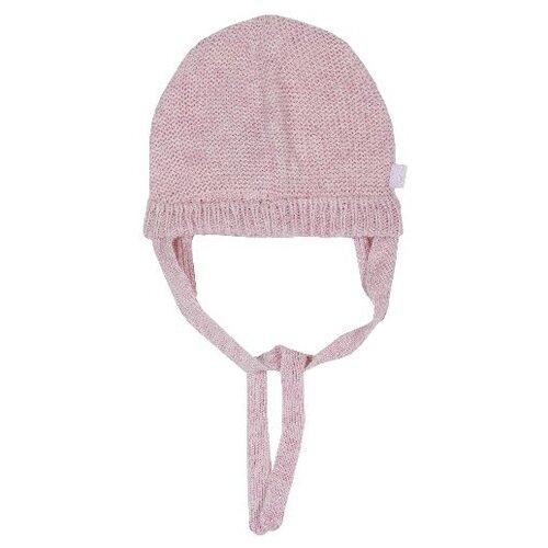 Шапка Chicco размер 004, розовый шапка chicco размер 004 белый