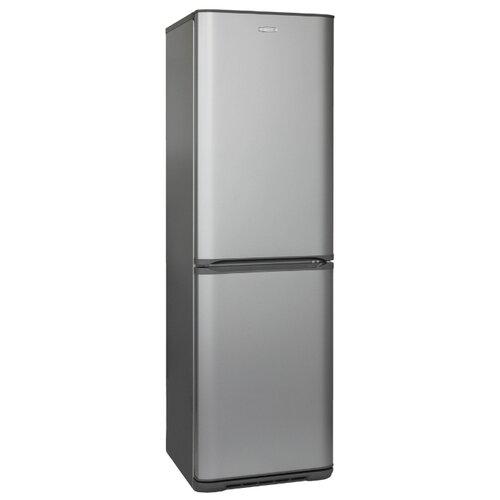 Холодильник Бирюса M631 бирюса 649