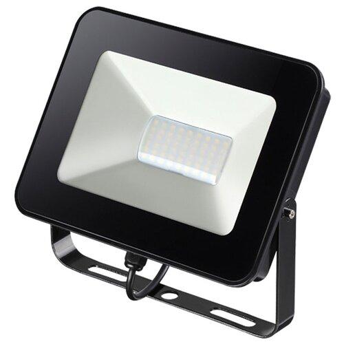 Прожектор светодиодный 30 Вт Novotech Armin 357529