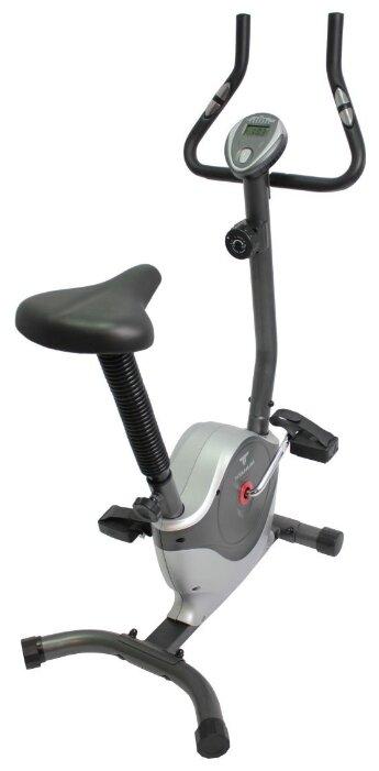 Вертикальный велотренажер Titanium SF 0475