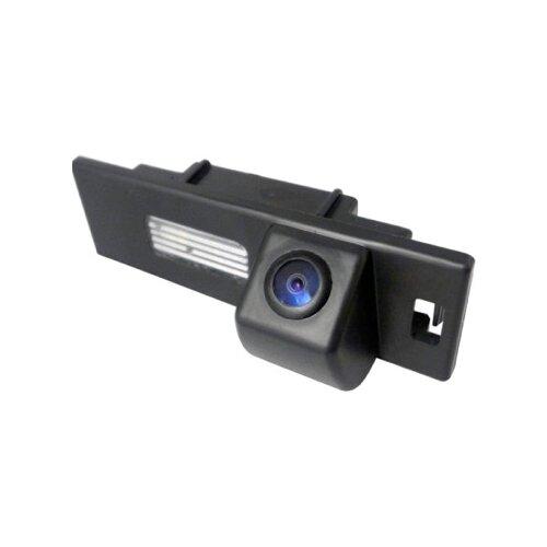 Камера заднего вида Intro Incar VDC-107 камера заднего вида incar intro vdc 109