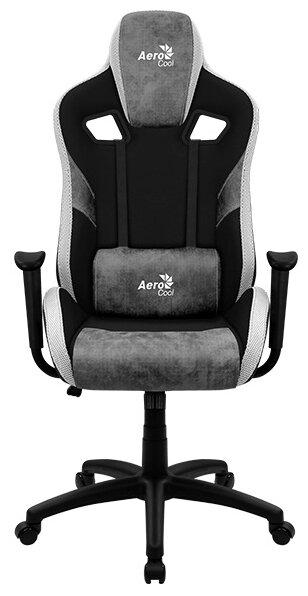 Компьютерное кресло AeroCool Count игровое