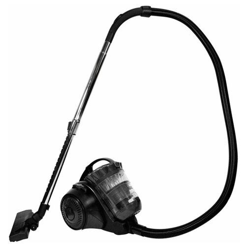 цена на Пылесос Sinbo SVC-3493 черный