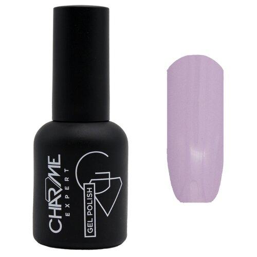 Гель-лак для ногтей CHARME Expert Berry Fresh, 12 мл, оттенок BF02 недорого