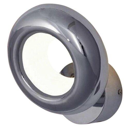 Настенный светильник Citilux Орбита CL707311, 6 Вт настенный светильник citilux декарт 6 cl704061 6 вт