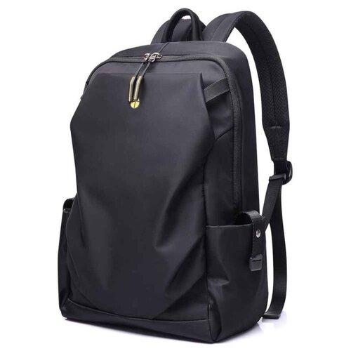 Рюкзак Tangcool TC8007 темно-серый рюкзак tangcool tc8007 1 черный 15 6