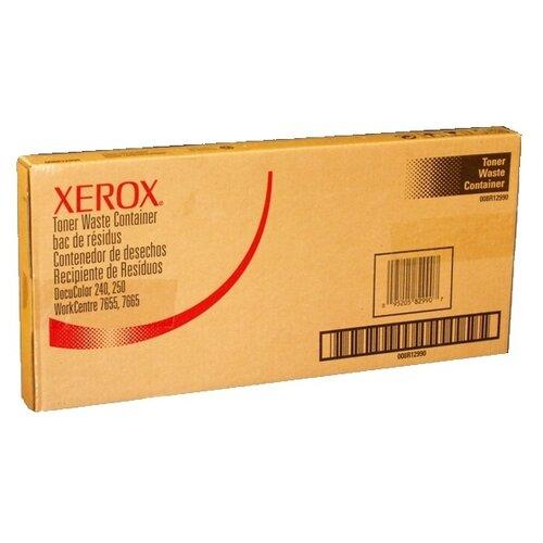 Фото - Бункер отработанного тонера Xerox 008R12990 бункер xerox 109r00736