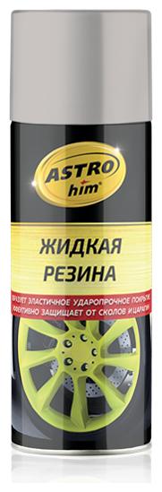 ASTROhim Жидкая резина