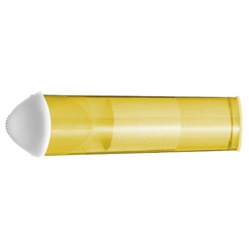 Prym Ergonomics Патрон с меловым порошком желтый
