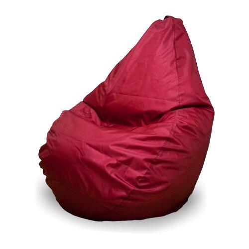 Набор чехлов Пуффбери для кресла-мешка Груша XXL, 2 шт. набор чехлов пуффбери для кресла мешка груша xxl 2 шт