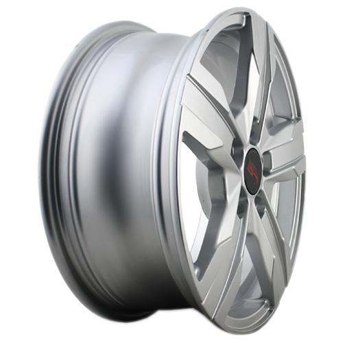Фото - Колесный диск LegeArtis GM530 6x15/5x105 D56.6 ET39 SP колесный диск legeartis gm502 6 5x16 5x105 d56 6 et39 silver