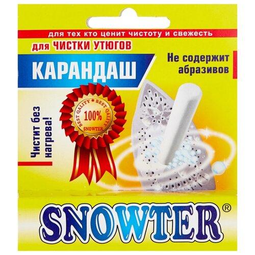 Карандаш Snowter для чистки без нагрева 35 г