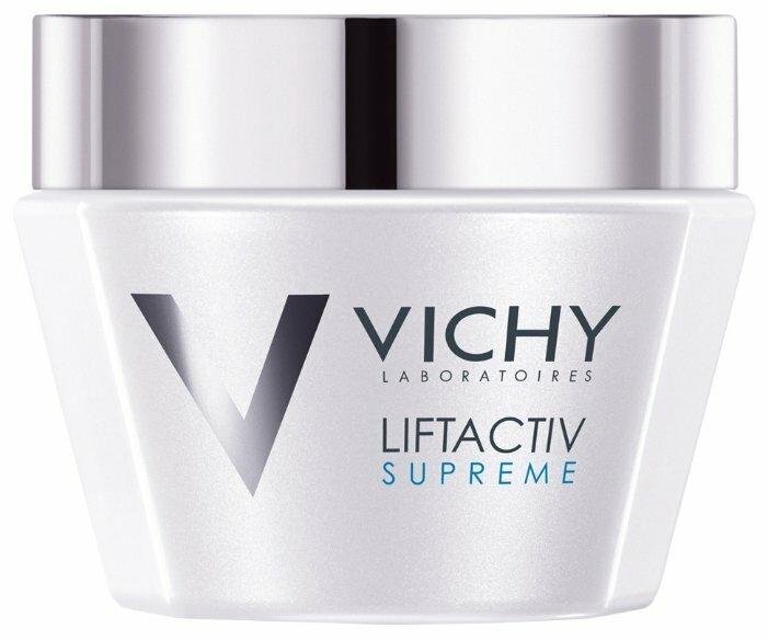 Крем Vichy LiftActiv Supreme для нормальной кожи 50 мл