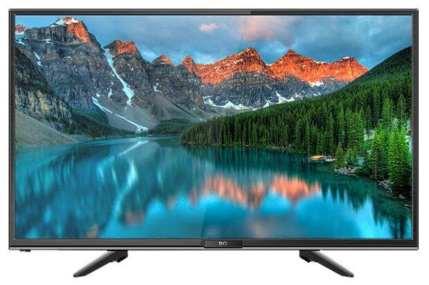 Телевизор BQ 3202B 31.5