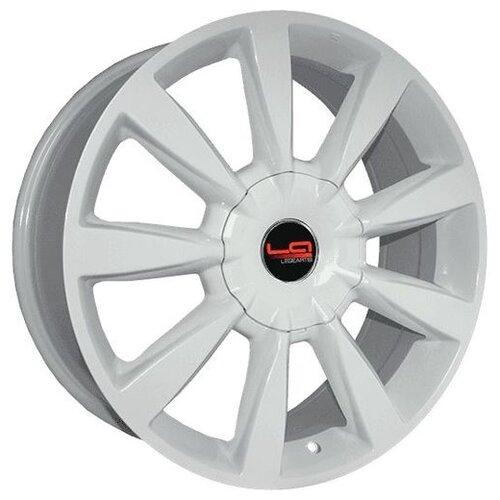 цена на Колесный диск LegeArtis INF10 8x20/6x139.7 D77.8 ET35 W