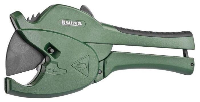 Ножничный труборез Kraftool INDUSTRIE (23410-42) 42