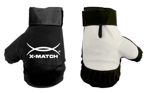 Детские Перчатки для бокса X-Match 87729