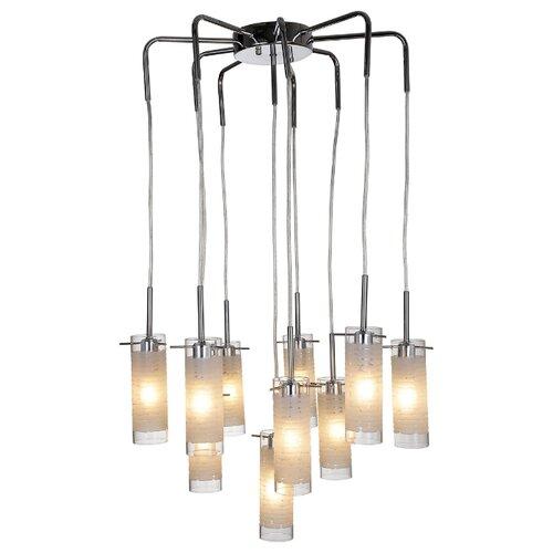 Светильник подвесной Kreyli LSP-9550 недорого