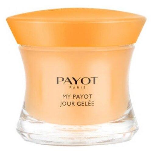 Payot My Payot Jour Gelee Энергетическое желе для сияния кожи лица, 50 мл недорого