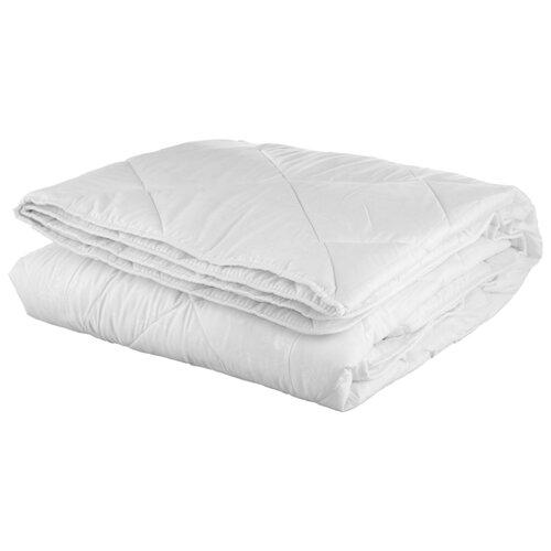 цена на Одеяло OLTEX Жемчуг всесезонное, 200 х 220 см (белый)