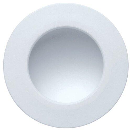 Встраиваемый светильник Mantra Cabrera C0047 встраиваемый светильник cabrera c0047