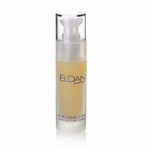 Купить Eldan Cosmetics Premium Biothox Time Лифтинг-сыворотка для лица, 30 мл