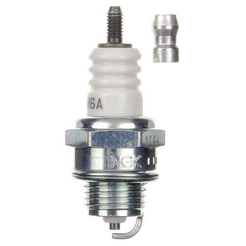 Свеча зажигания NGK 7021 BPM6A 1 шт.