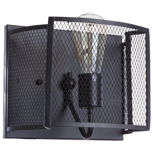 цена на Настенный светильник Divinare Rete 5008/04 AP-1, 60 Вт