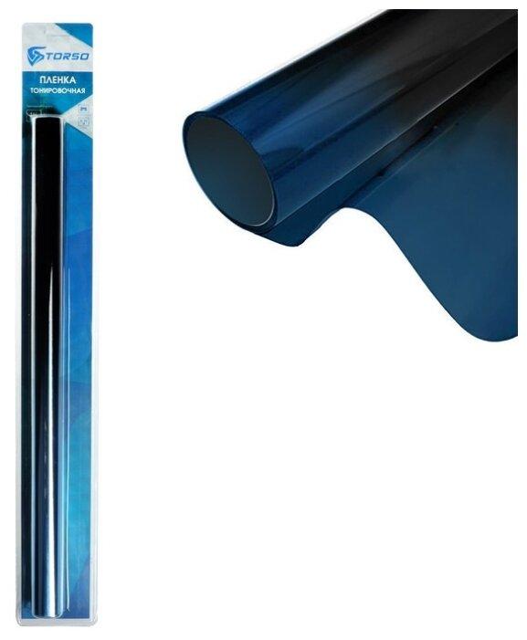 Пленка Torso 5% (3913996/3913995/3913993) 3000х500 мм