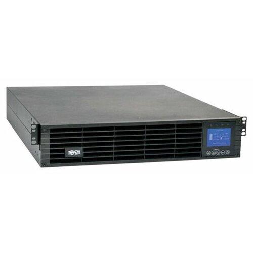 ИБП с двойным преобразованием Tripp Lite SUINT3000LCD2U