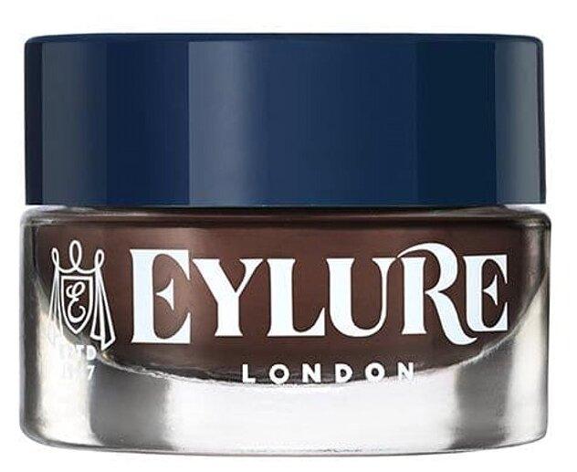 Eylure помада для бровей Brow Pomade