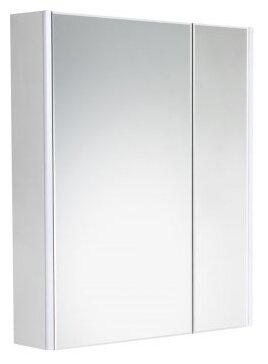 Шкаф зеркало для ванной Roca Ronda 70