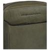 Сумка планшет PIQUADRO CA3084B3, натуральная кожа
