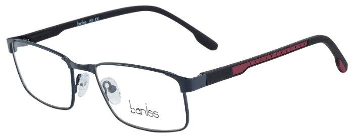 Оправа Baniss BR6002