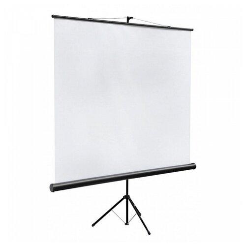 Рулонный матовый белый экран Digis KONTUR-C DSKC-1102