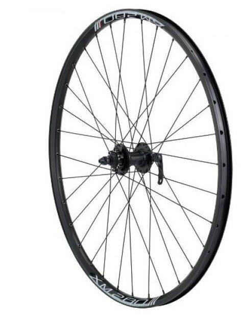 Колесо для велосипеда FORWARD RWF70FBAB901 29