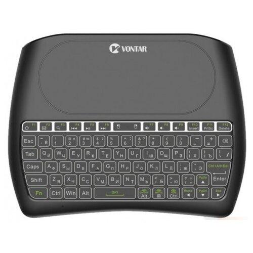 Клавиатура Vontar D8