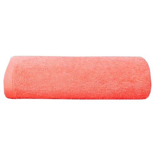 Guten Morgen Полотенце банное 100х150 см цветущий коралл полотенце банное iv24966 100х150