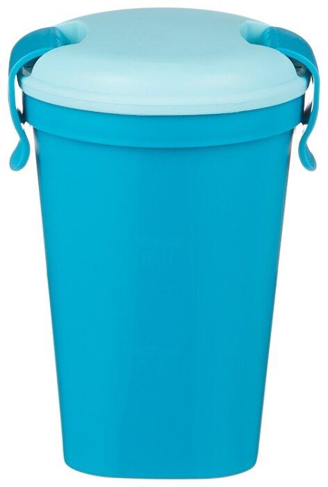 CURVER Большая чашка LUNCH & GO